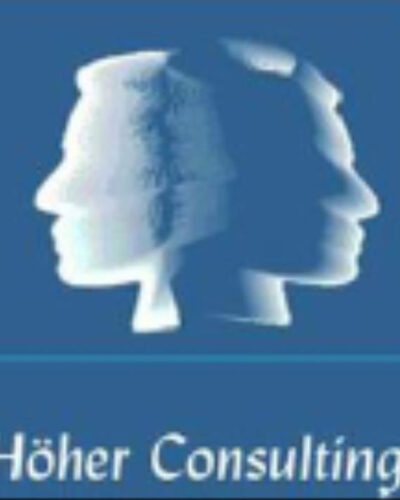hoeher-consulting